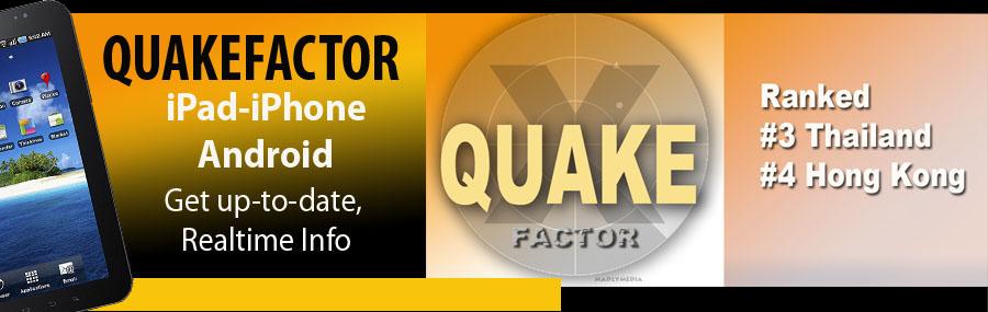 quakefactortop