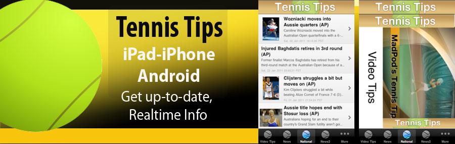 tennistipstop